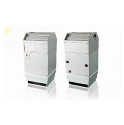 YJGN-7型冷暖机组