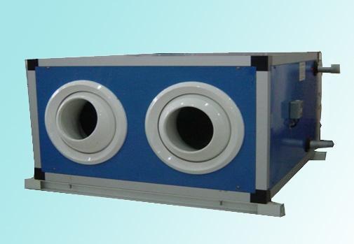 diaoding空调机组